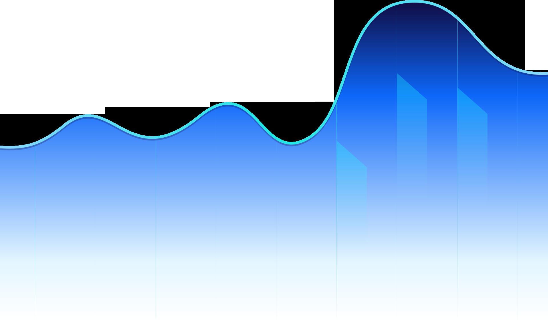 banner_graphics
